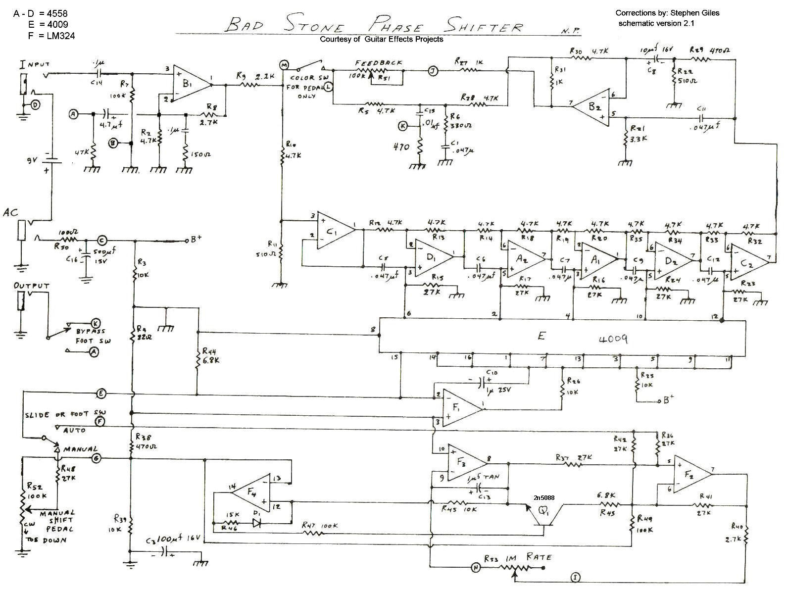 badstone_2 schematics general guitar gadgets talkbox wiring diagram at panicattacktreatment.co